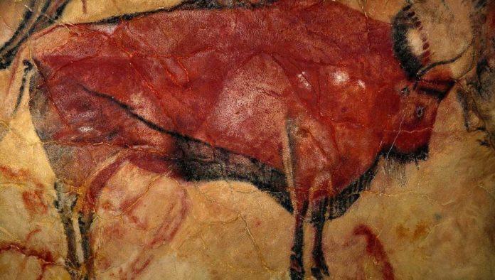 Cazadoras: un tercio de quienes cazaban en la prehistoria era mujeres