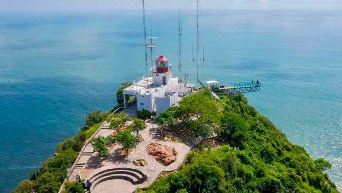 Conoce el Faro de Mazatlán, el lugar más instagrameable de esa ciudad