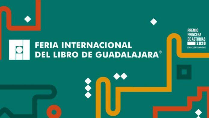 ¡Histórico! Guadalajara será la Capital Mundial del Libro para 2022