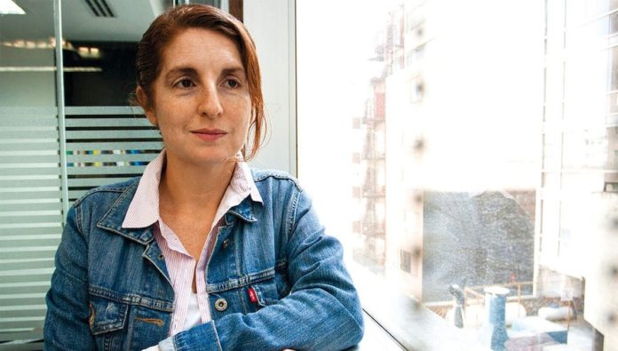 FIL Guadalajara: el cuerpo de la mujer en la literatura