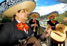 Coahuila nos presume a su Guerrero texano