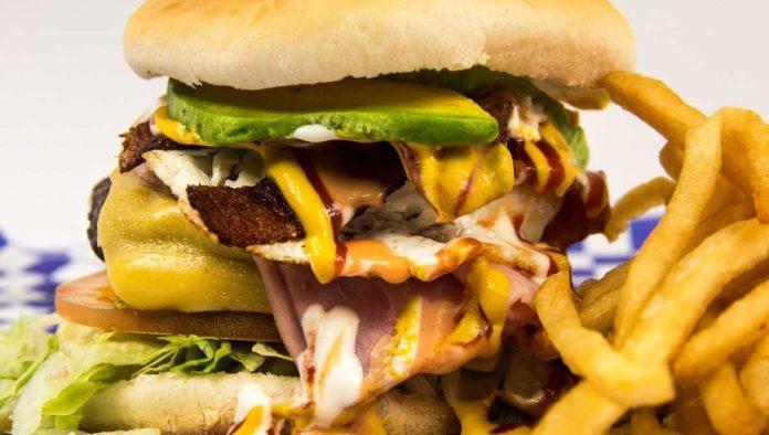Es real: Burger King te pide comprar McDonald's