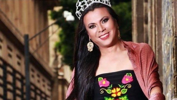 Lady Tacos de Canasta es reconocida con premio James Beard