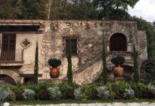 El Pozo del Gavilán - Un lugar para aventureros