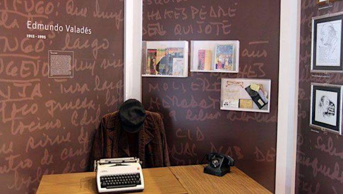 5 razones para esperar la reapertura del Museo del Escritor