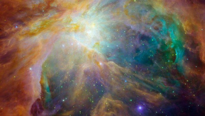 Noche de las Estrellas 2020: tributo al Hubble
