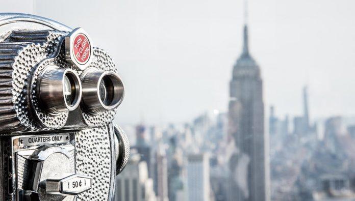Nueva York: el turismo se recuperará hasta 2025