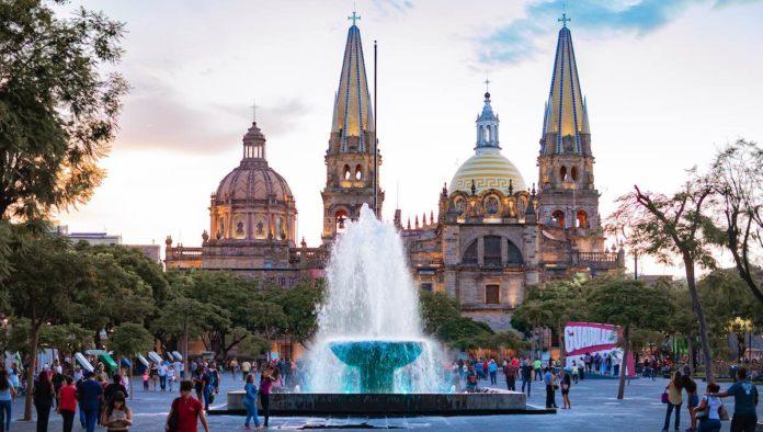 Festival Papirolas 2020: Jalisco celebra a sus niños y adolescentes