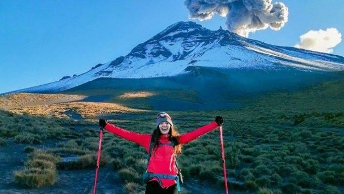 Parque Nacional Iztaccíhuatl-Popocatépetl: ¿qué debes saber antes de visitarlo?