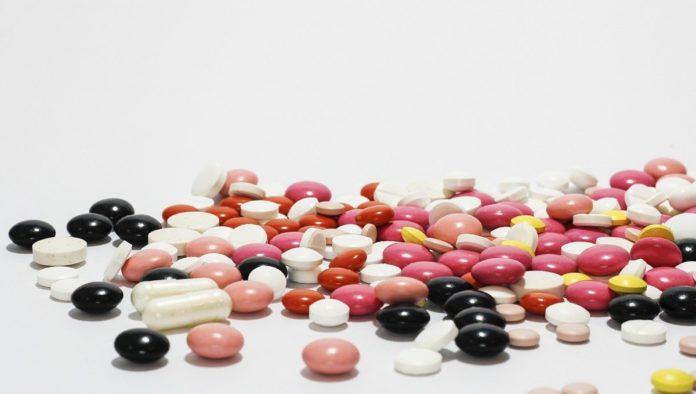 Historia de la píldora anticonceptiva