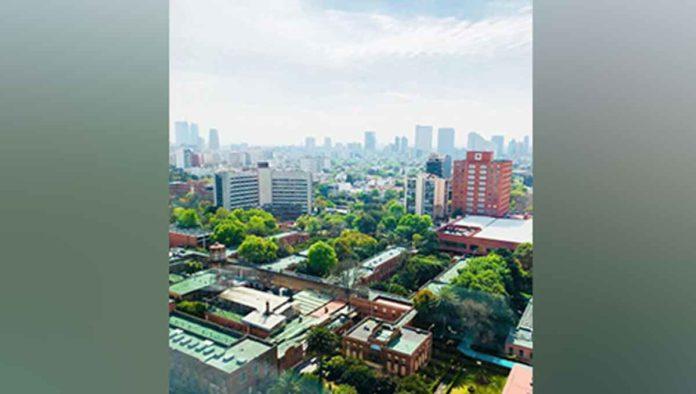 Polanco: 5 datos que quizá no sabías de este exclusivo barrio de la CDMX