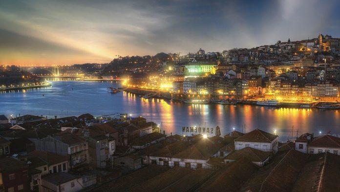 Portugal: la belleza de la simplicidad