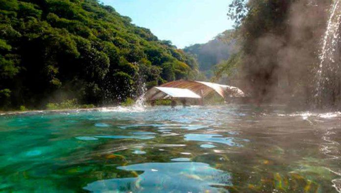 Conoce el Rancho el Venado, en Jalisco, rodeado de naturaleza