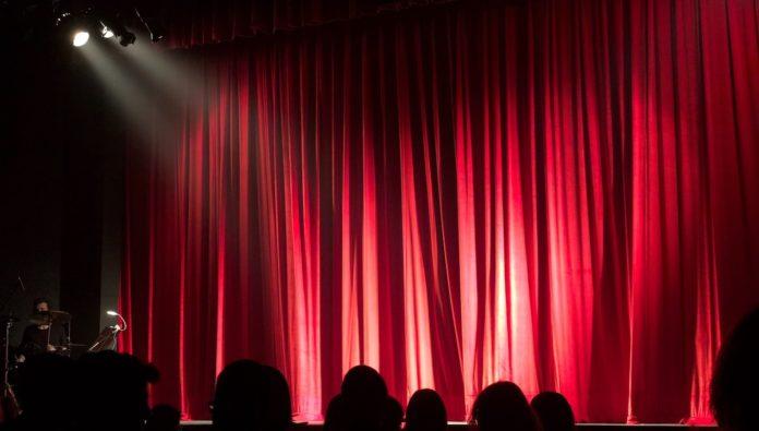 Teatro en Campeche: cierre de noviembre con dos puestas en escena