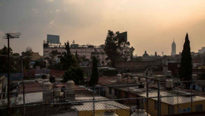 Tepito: datos que no sabías del barrio bravo
