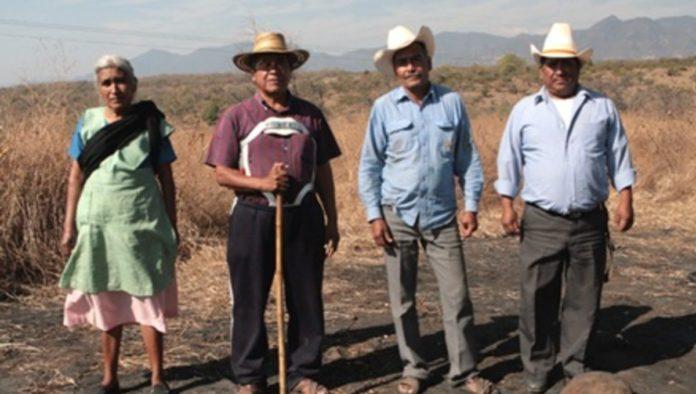 Tres películas mexicanas gratis en Filminlatino