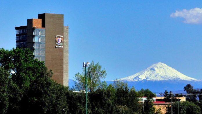 Espacios de la UNAM que debes conocer