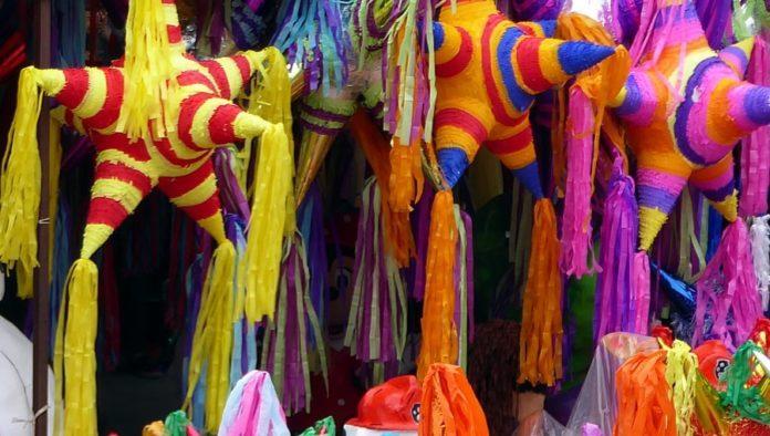 Xochimilco celebrar el Segundo Encuentro Artesanal Navideño