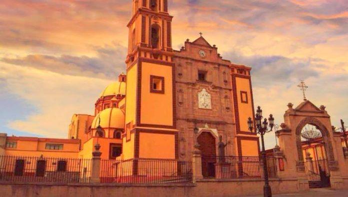 ¿Ya conoces Tlaxco? Tienes que vivir este Pueblo Mágico de Tlaxcala