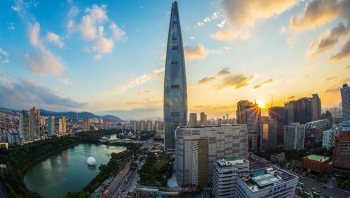 3 ciudades consideradas las más tecnológicas del mundo