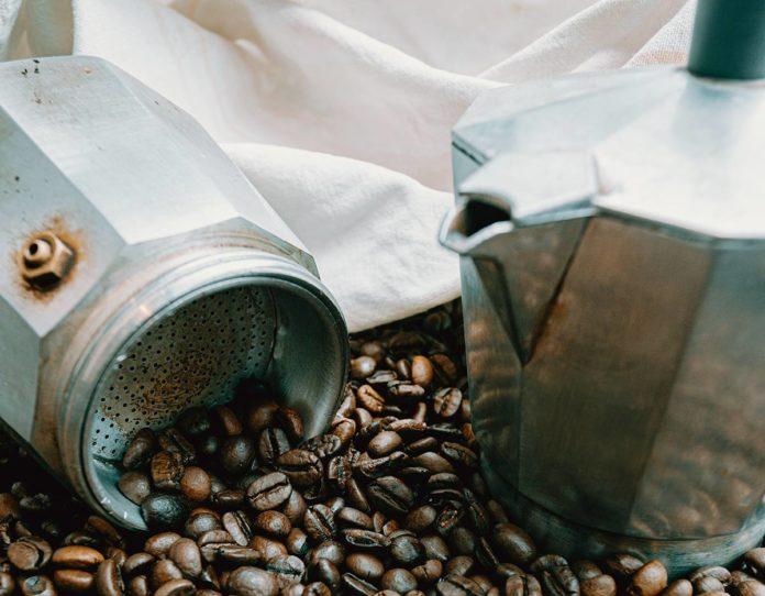 3 tipos de molido de café, ¿cuál es tu favorito?