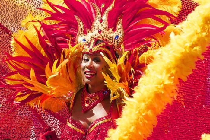 Carnaval de Río será en julio si se cuenta con vacuna contra la covid-19