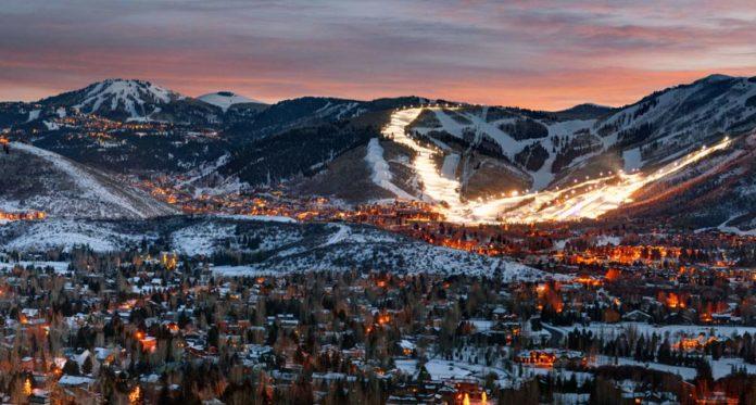 Park City: más que un destino de esquí