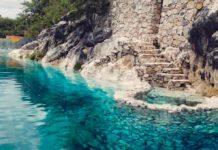 Jalisco para romancear: escápate en pareja a estos 3 destinos imperdibles