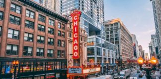 blues y jazz chicago