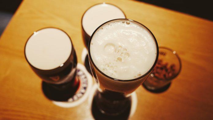 5 cervezas artesanales, otro motivo más para visitar Zacatecas