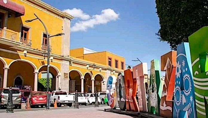 10 imperdibles de Cortazar, un destino poco explorado de Guanajuato