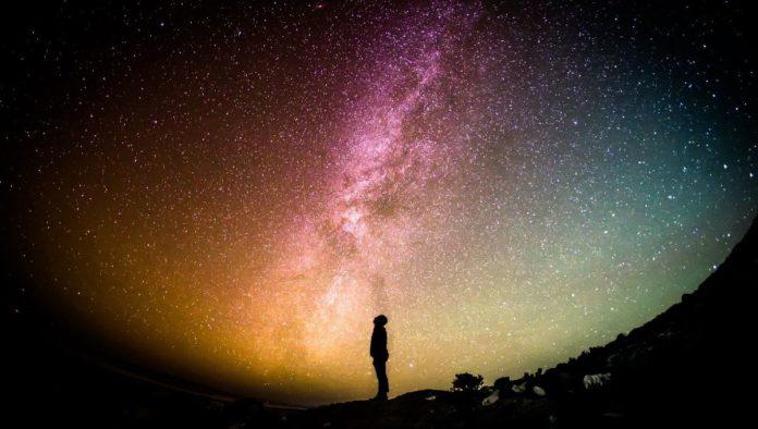 Cuadrántidas, evento astronómico para recibir el Año Nuevo