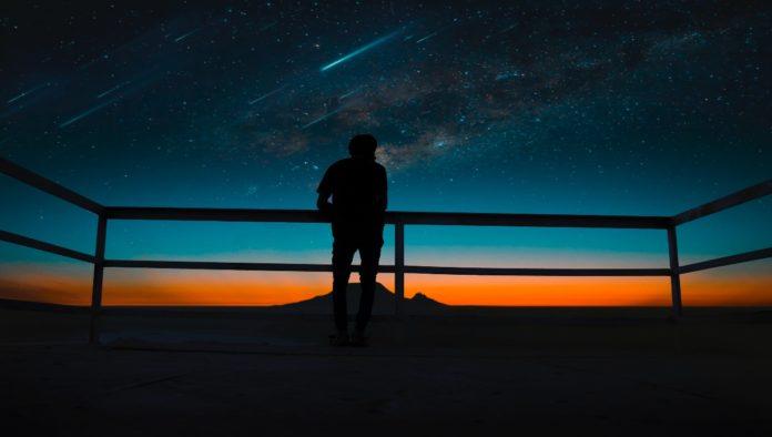 Despide 2020 con la observación de eventos astronómicos