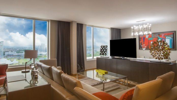 Flex Office, nuevo servicio de Grupo Posadas para home office desde sus hoteles