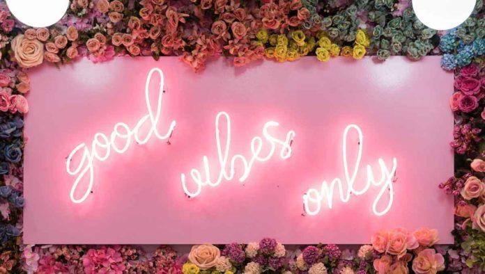 Isabella Café: vive la vida en rosa