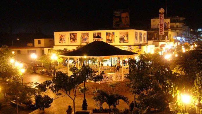 Conoce el encantador pueblo de Minatitlán, en Veracruz