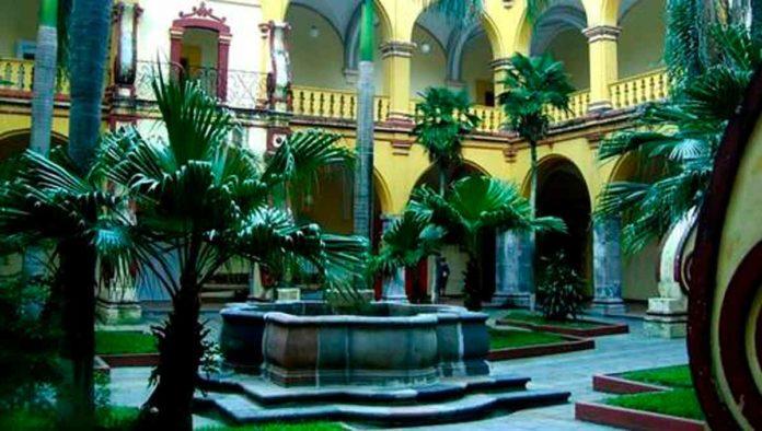Museo de Arte del Estado de Veracruz, un imprescindible cultural de Orizaba