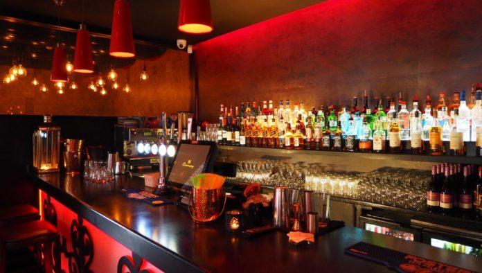 Puerto Vallarta apertura de bares y antros