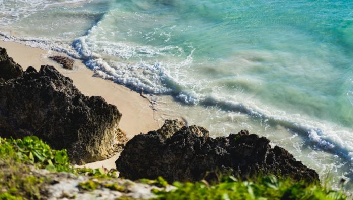 Sectur: expectativas de la industria turística 2021
