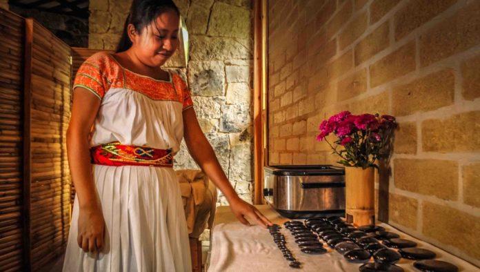 """Tosepan Kali: bienvenidos a """"Nuestra Casa"""""""