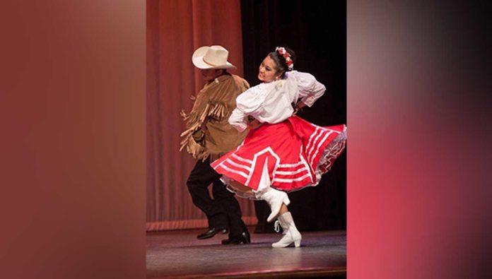 Conoce el traje típico más famoso de Nuevo León