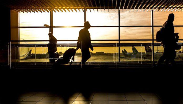 Turismo: México perderá 20 millones de viajeros en 2020