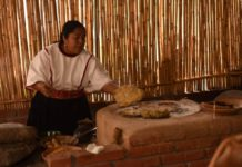 Centro Cultural de España en México - Un sitio fenomenal dedicado a la cultura