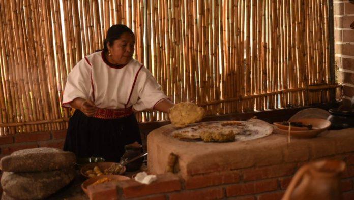 Turismo Gastronómico: el futuro de la industria turística en México