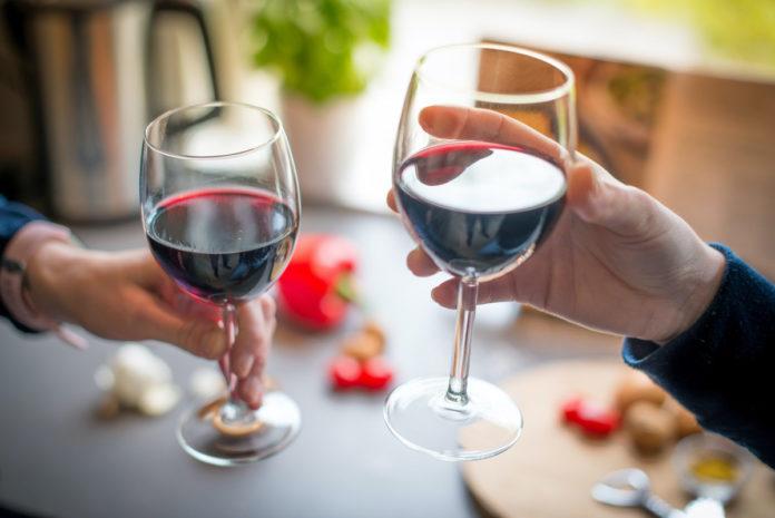 6 vinos mexicanos para celebrar el fin de año