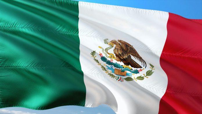 2021 año de la Independencia de México y Grandeza de México
