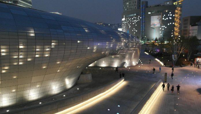 3 destinos para los amantes de los paisajes urbanísticos