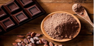 Quito produce el mejor chocolate