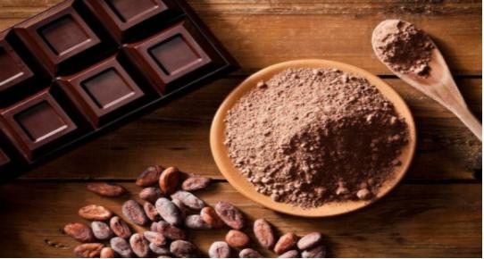 Ecuador, el primer productor de cacao fino de aroma en el mundo