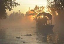 Yucatán será la sede del Tianguis Turístico México 2021
